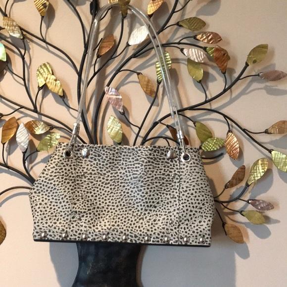 Hardwear by Renee Handbags - Hardware by Renee Purse